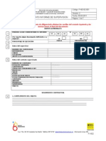3. DOC Formato Inf Supervisión