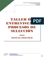 4.manualprcticodeentrevistasyproce