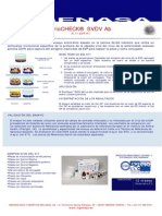 Ft-11-Evpk3 f. Técnica Priocheck Svdv Ab