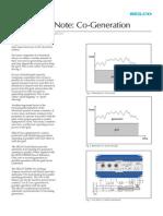 Co Generation PDF-1