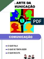 Comunicaç¦o_X