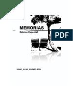 Edicion Especial memorias.pdf