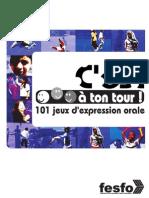101_jeux