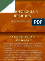 ANTROPOLOGIA-1.pdf