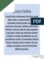 Escolas-Literárias-ENEM.pdf