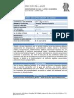 et213_0.pdf