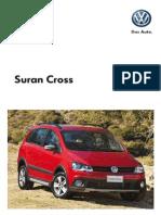 Suran Cross