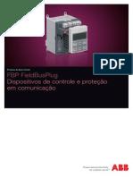 Catalogo FBP FieldBusPlug_2011