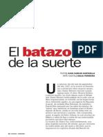 santaella.pdf