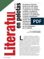 flejan.pdf