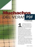 mijares.pdf