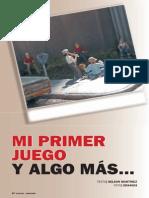 nelsonmartinez.pdf