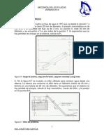 Guia de Unidad III-Mecanica de Fluidos