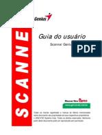 HR7XSlim Brazil