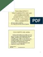 status_asma.pdf