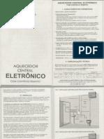 central-eletronico.pdf