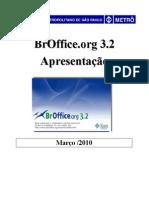 BrOffice_Apresentacao