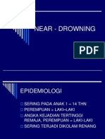 Near - Drowning