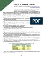 relacion_suelo-planta-animal.pdf