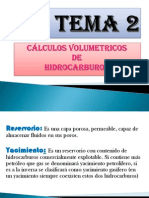 petro.pptx
