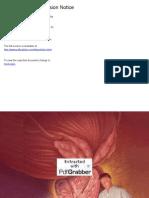 102202434 Prostatitis