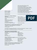 Sinopsis Historia de La Tributacion