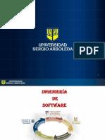 ISW-1-PRESENTACION.pdf
