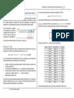 Registro de Desplazamiento Con Realimentación Lineal