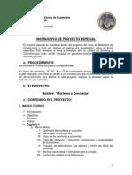 Proyecto_1er._2012