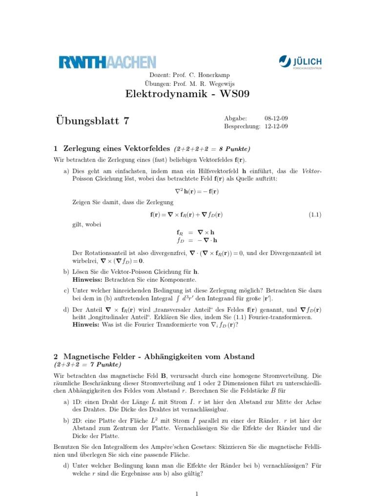 Tolle Ampere Rating Von Draht Fotos - Elektrische Schaltplan-Ideen ...