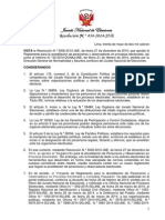 Res-434-2014-JNE