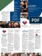 Díptico_Manual informativo (oferta programática)