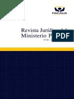 revista_juridica_49.pdf
