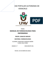 Universidad Popular Autonoma de Veracruz