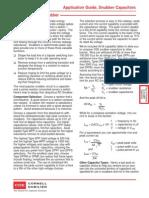 PULSE-APPGUIDE.pdf