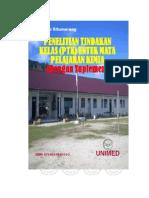 UNIMED-Books-26450-Buku PTK Kimia ISBN (Manihar)