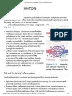 Pathology pdf robbins and cotran