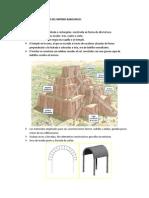 DETALLES CONSTRUCTIVOS DEL IMPERIO BABILONICO.docx