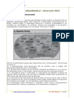 Exercicio_Comentado_001__Internacional____Versao_atualizada.doc