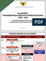 Blueprint Pen 120405 Fnl