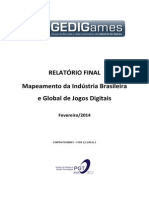 seminario_mapeamento_industria_games042014_Relatorio_Final (1).pdf
