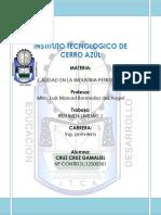 12500581 Resumen Tema1.Doc