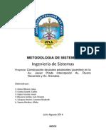 Proyecto ConstrucciónPuentes v.02