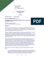 Lladoc vs Commissioner of Internal Revenue