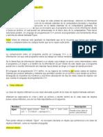Ulll_Flujos.pdf