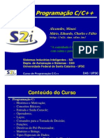 livro-Apostila5- C++