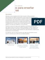RECURSOS PARA ENSEÑAR FORTALEZA PARA LA JUVENTUD.pdf