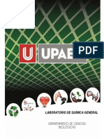 Manual Química General PARA ALUMNOS(1)
