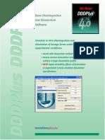 DDDPlus 4.0