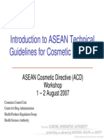 ACD Guidelines .pdf